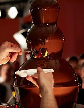 Fontaine-à-chocolat-