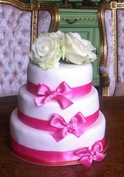 Wedding-cake-Moyen-modèle-