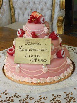 Wedding-cake-petit-modèle--768x1024